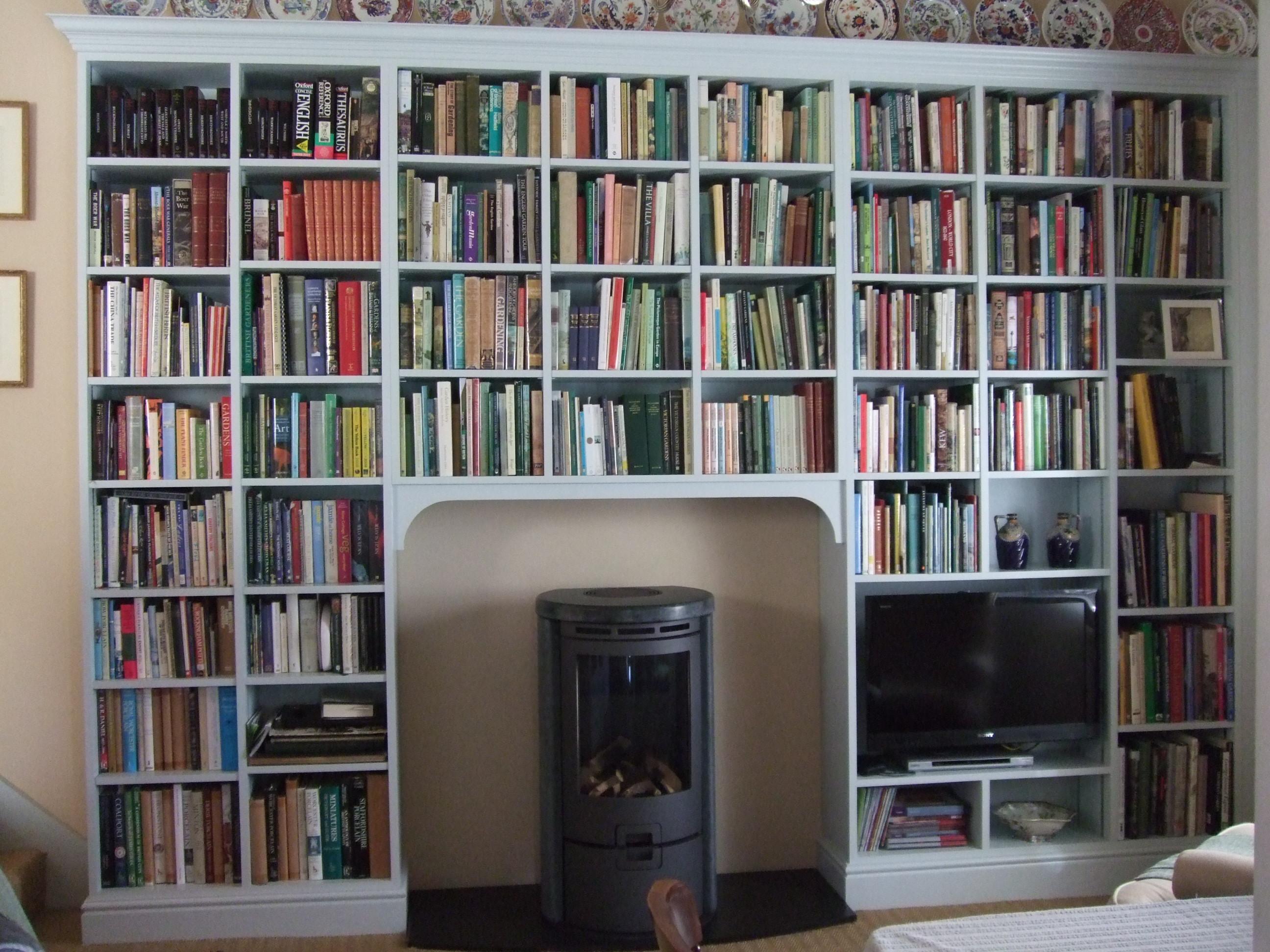 bookcases 006