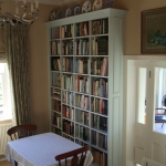 bookcases 001
