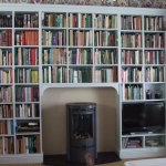 bookcases 006