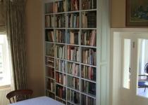 bookcases 001