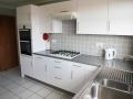 Kitchen 3a
