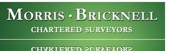 Morris Bricknell