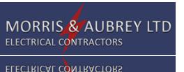 Morris & Aubrey Ltd.